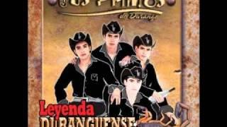 Antes Los Primos De Durango