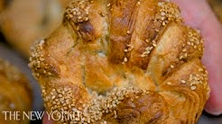 The Pretzel Croissant of City Bakery - Annals of Gastronomy - The New Yorker