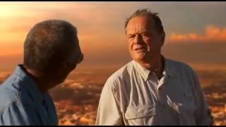 Пока не сыграл в ящик 2007 эпизод фильма красоты пирамид