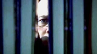 World's Creepiest Library - Psychoville - Series 2 - BBC Comedy Greats