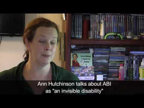 Ann Hutchinson Blog 6