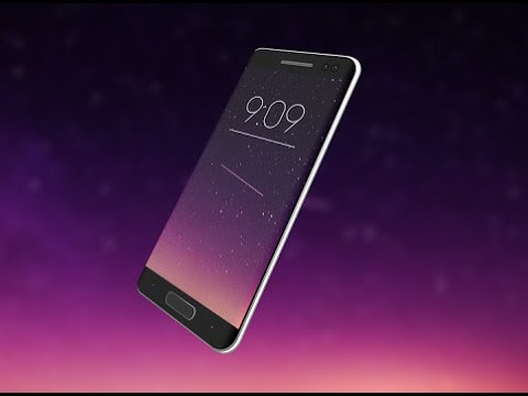 Image result for Samsung to launch Galaxy S9 smartphone in January next year