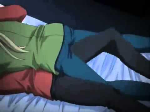 Koisuru Boukun OVA 1 Part 3 ENG SUB