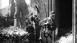 Les canons d'assaut allemands : les Stug III et IV - Documentaire