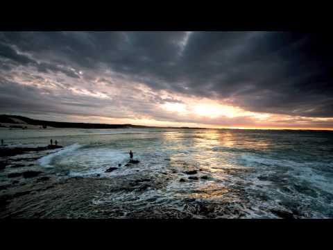 Background [instrumental] Lecrae hook/background remix