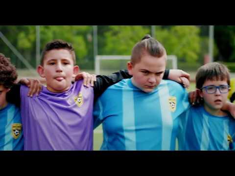 trailer-de-'los-futbolísimos'