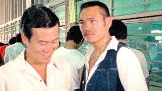 凶悪犯・戸倉が刑務所を脱獄。戸倉の脱獄を手引きした矢田部は戸倉に殺 ...