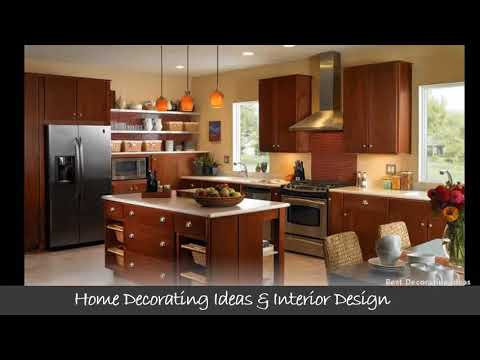 Kitchen And Bath Design Store Inside Interior Design Picture Tips Gorgeous Kitchen And Bath Design Store