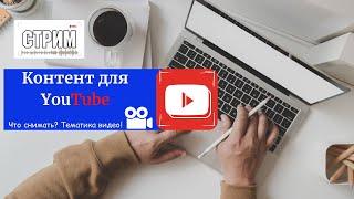 як зробити хорошу якість відео в avs video editor