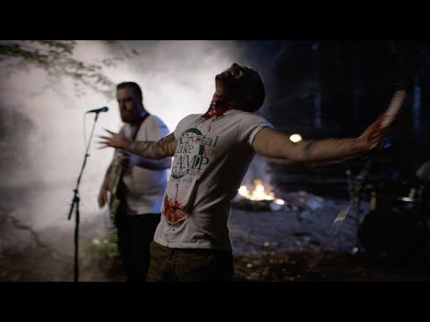 Mix - Ice Nine Kills - Thank God It's Friday (Official Music Video)