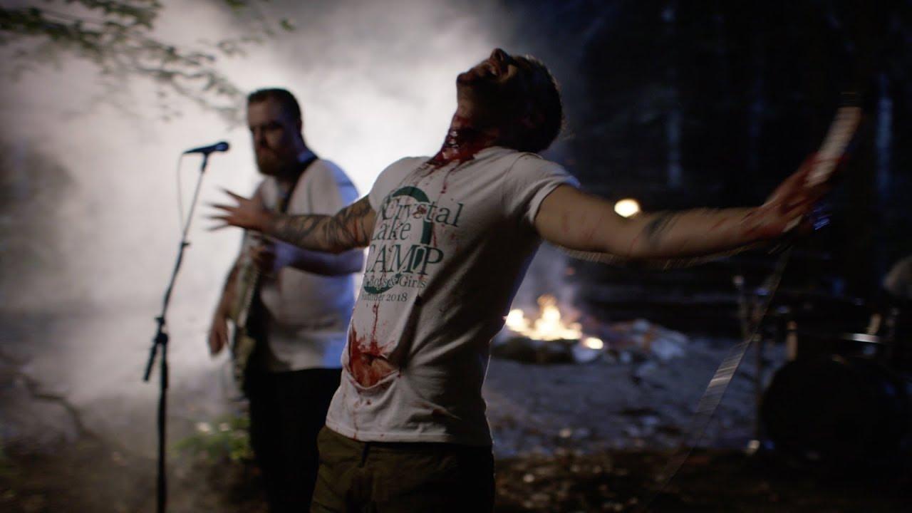 ice-nine-kills-thank-god-it-s-friday-official-music-video