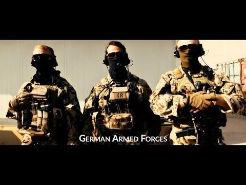 German Armed Forces | Bundeswehr