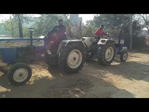 swaraj-834-xm-vs.-swaraj-735-fe