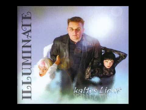 Illuminate Manchmal Noch... (Dancefloor Mix) (Fan Illuminate)