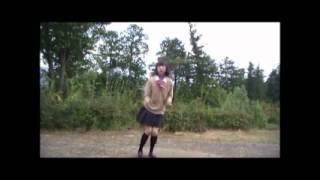 ニコニコ動画↓ http://www.nicovideo.jp/watch/sm24594723 はじめまして...