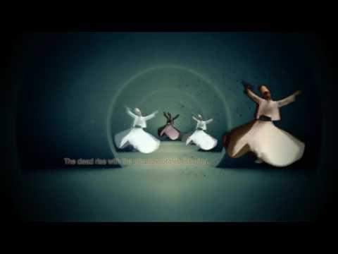 Rumi  ♡ - Deep listening