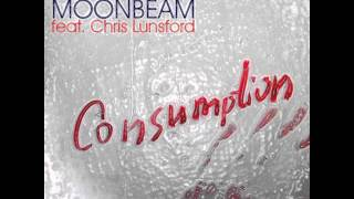 Moonbeam feat Chris Lunsford - Consumption (Dub mix)