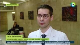 Шанс на спасение  Денису Шапошникову нужна помощь
