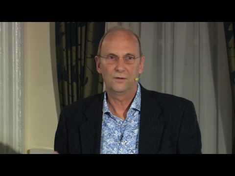 Peter Dawkins Part 1: 'The Dark Twin' - The Wilton House Shakespeare Memorial