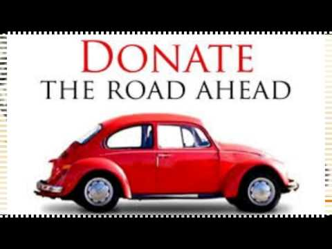 Car Donation Services Best Charities To Donate Cars Donate A Car In Maryland