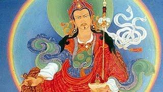 Guru Rinpoche (Padmasambhava) Full Length Documentary
