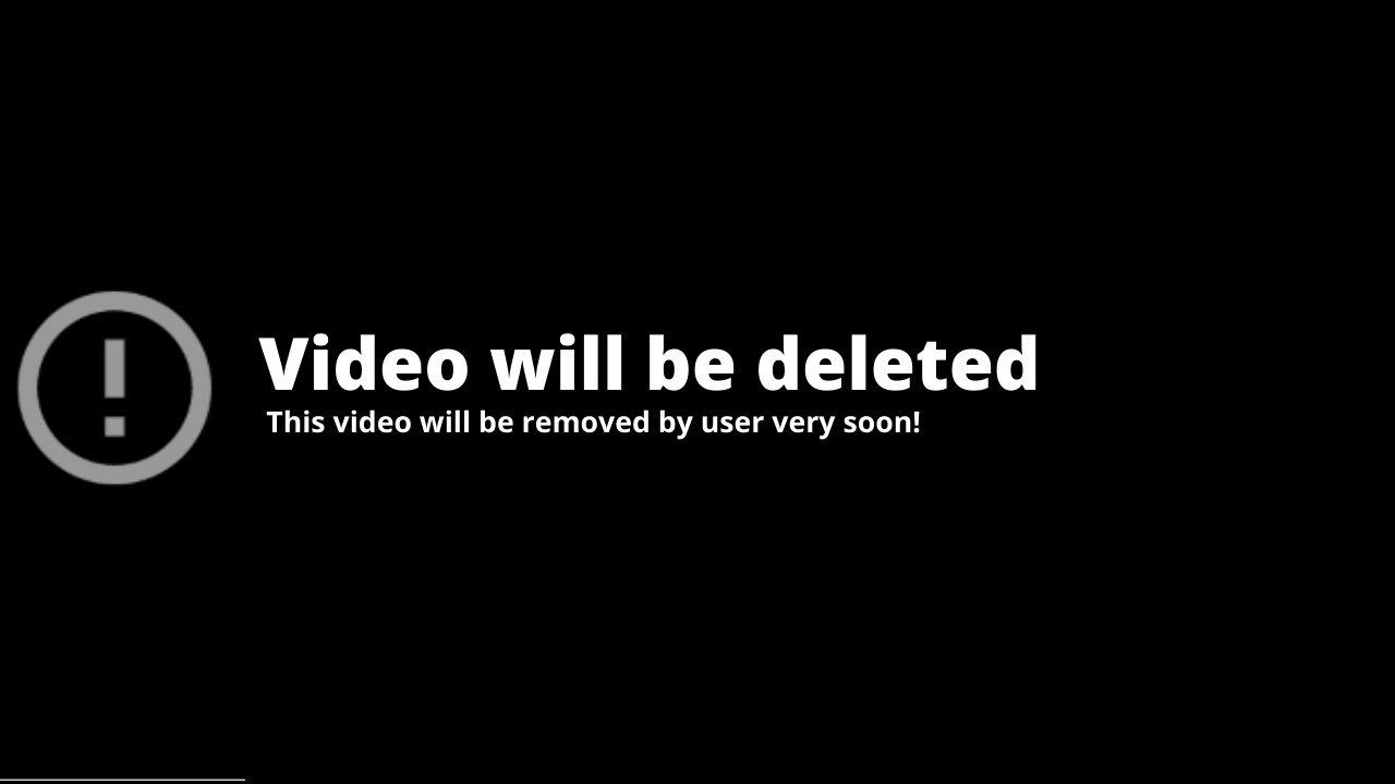 Guess The Song By Its Lyrics Taylor Swift Quiz 2 Youtube