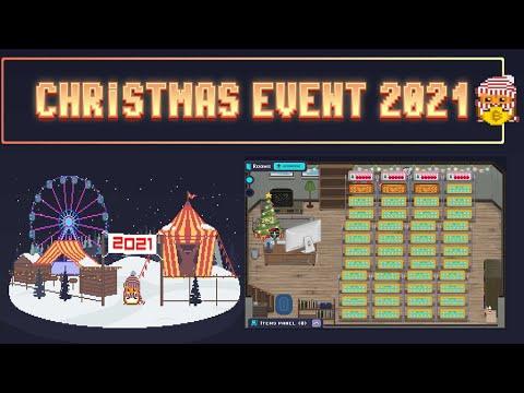 Rollercoin игровой симулятор майнинга/заработай биткоин с нуля!