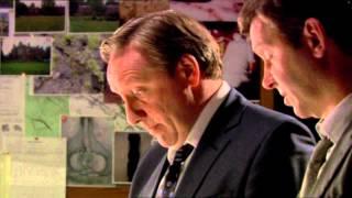 Midsomer Murders The Dark Rider