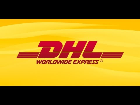 DHL Customer Services