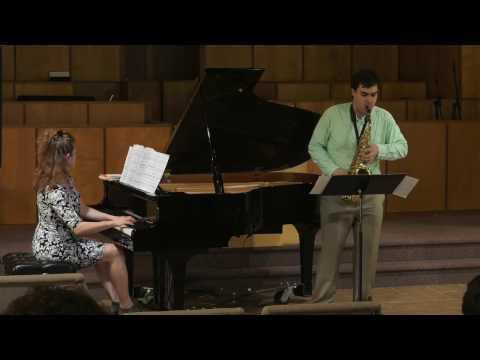 Claude Debussy - Trois Melodies de Verlaine