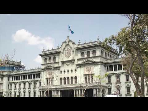 19 05 2016 - ENTREGAN EXPEDIENTES DE ASPIRANTES A PGN