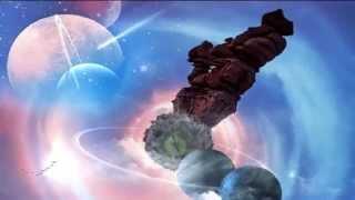 NASA descifra señal de auxilio de un planeta fuera de nuestra galaxia