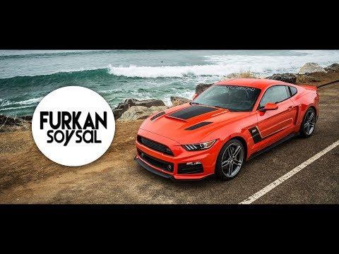 Furkan Soysal & Hakan Keles - Play it