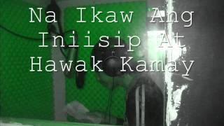 Repeat youtube video Ikaw Ang Inspirasyon Ko - Jeck