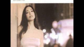 040 Feat. Erica Baxter - Ibiza Dreams (DJ Breite Remix)
