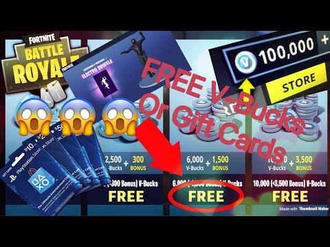how-to-get-free-v-bucks/gift-cards!!!!!