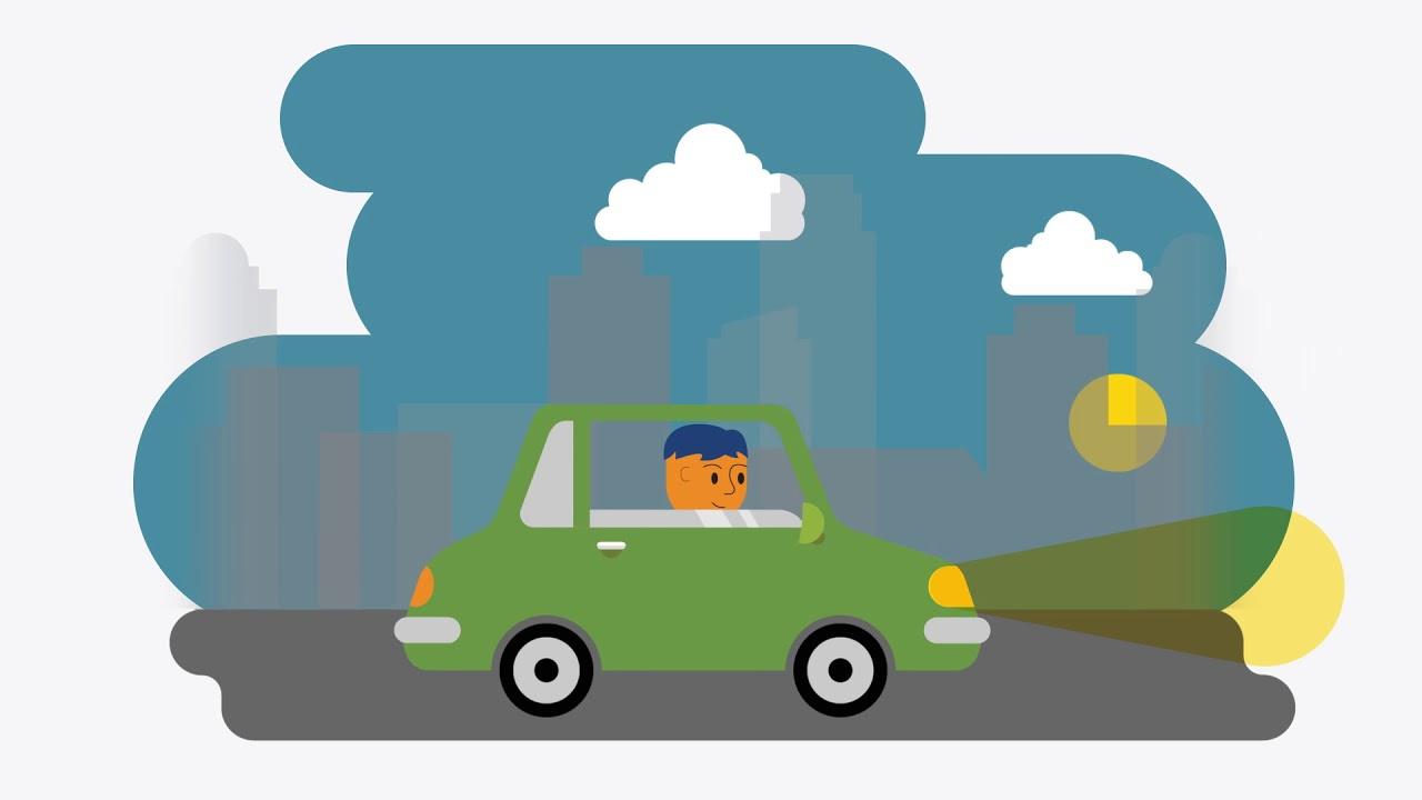 Safeco Car Insurance: Safeco® Car Insurance