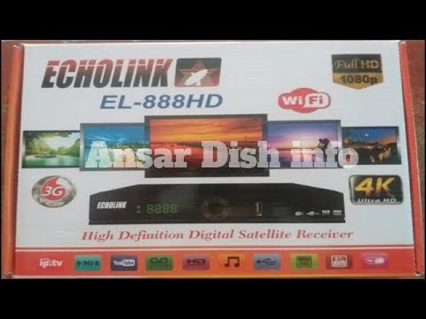 HOW TO UPGRADE STAR TRACK 888 HD WIFI AUTO ROLL POWERVU KEY