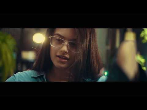 Esha Maria - Handsome (Official Video)