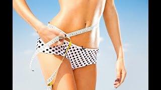 как похудеть во время беременности без вреда для ребенка меню на день