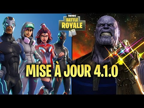fortnite-mise-à-jour-4.1.0-+-(gameplay-thanos)-!!!!!