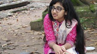 short film chaaru final trailer by buet eee 15