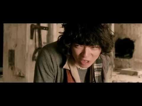 Strayer's Chronicle Trailer  ストレイヤーズ クロニクル