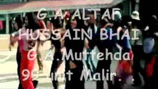 Download Hindi Video Songs - bolo mqm 99 unit