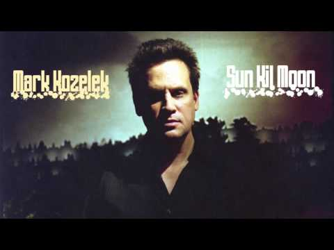 Sun Kil Moon - The Weeping Song [RARE live cover]