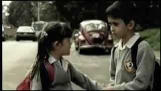 Mientras Me Muero 1 de 2 [Cortometraje] 2002 Mario Muñoz  1 de 2