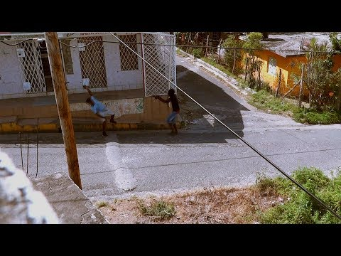 This Happen In Jamaica At Spanish Town St Catherine