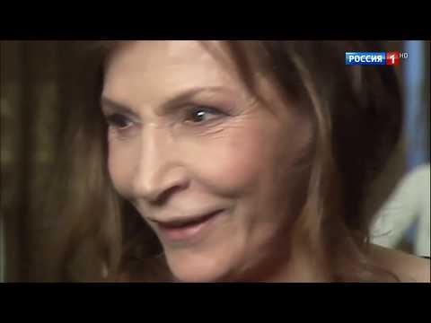 Вся правда про аферистку Джуну Давиташвили