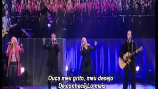 To You  - Hillsong (Legenda emPortuguês)