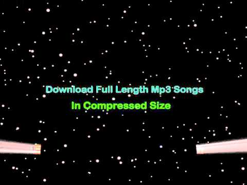 New website to download full length mp3 songs in compressed size